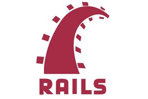 Ruby on Railsの開発で便利だったこと2点