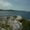 関西ソロツーリング*三泊四日の紀伊半島一周ツーリングで訪れたおすすめスポットとルート紹介