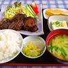 【オススメ5店】都城市(宮崎)にある定食が人気のお店