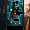 【リアリティクラッシュ:AR戦闘ゲーム】最新情報で攻略して遊びまくろう!【iOS・Android・リリース・攻略・リセマラ】新作スマホゲームが配信開始!