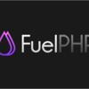 FuelPHP はじめました。複雑な 独自validation 設定には Closure を使おう