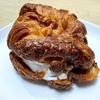 「美味しいパンとカロリーの暴力」葛藤の日々