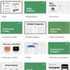 GoogleスプレッドシートだけでWebアプリが作れる「Glide」を実際に使ってみた