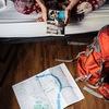 夏の旅行の計画に!アプリを駆使して楽しい旅の計画を立てよう