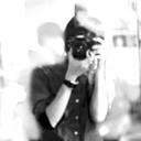 フィルム写真と旅する