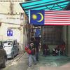 Lost in Malaysia ~風景編