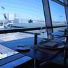 【ラウンジレビュー】【フライトレビュー】 アメリカン航空フラッグシップラウンジとAA117便・アメリカン航空国内線ファーストクラス:ニューヨーク(JFK)-ロサンゼルス(LAX)