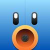 Twitterクライアント Tweetbot 3 レビュー