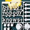 nobodyknows+/ココロオドル-original version-