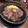 「いきなり!ステーキ」が蒲郡に出来たので行ってきた