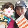 【母娘台湾ふたり旅】台湾大好き娘のおすすめ台北観光プラン