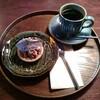 【胡桃堂喫茶店】国分寺のクルミドコーヒー姉妹店