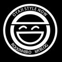 Oyaji Style Now