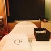 【体験談】眠らずにはいられない!気持ちよすぎる資生堂のスパQi台南 シャングリ・ラ ホテル店