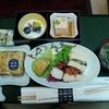 JAL133 (HND→ITM) 2017/6