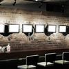 渋谷 CAFE9(LOFT9 Shibuya内)