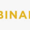 海外取引所「BINANCE」(バイナンス)の登録方法