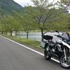 へなちょこGSライダーが行く旅日記 北海道旅計画