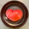 『可愛いアラビアータ』がホワイトデーのお返し料理にピッタリと話題に。【パナゲ-kitchen-】