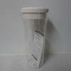 我が家に欠かせない麦茶ポット ~無印のアクリル冷水筒・ドアポケットタイプとセリアのクールピッチャーを比べてみました(1)~