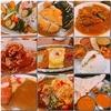 【食べログ】関西の高評価カレー紹介記事をまとめました!