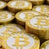2017年11月17日今日のビットコイン関連ニュース