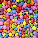 Colorful Sawablog
