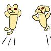 【報告】ヤバ猫セレクション1、発売日決定!