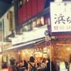 これが第4出動 in東京