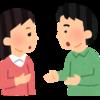 阪急のフードコートでおじさんに話しかけられて思わぬ出会いが生まれた