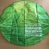 嬬恋村キャベツマラソン(群馬県嬬恋村)