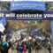 『TCS NEW YORK CITY MARATHON 2017』を走ってきました。