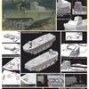 関西模型|ドラゴン|1/35 WW.II 日本帝国海軍 特四式内火艇 カツ