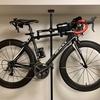 ついに TREK Madone 2022 の購入を決意したので自転車屋さんに相談しに行ってきた