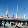 ウォルト・ディズニー・ワールド・リゾート 旅行記 March 2019 / ディズニー・ハリウッド・スタジオ編