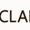 【CLARAH】還元率の高いポイントサイトを比較してみた!