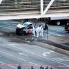 ISのテロ攻撃マニュアルを実行か NYトラック・テロ