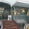 らうんじ 伽羅 / 札幌市中央区南3条西9丁目 新和プラザ1F