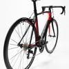 【毘沙】新潟の繊維卸会社が製造したロードバイクがなかなかコスパいい