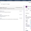 Microsoft.AspNetCore.Razor.Language + Roslyn + .NET Core でファイル生成をしたい (その1)