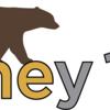 Honey 100 〜 グラベルライド 2017/08/26