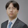 古川俊太郎 株式会社任天堂 代表取締役社長