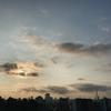 天気と空と:2020-08-01〜08-05