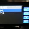 コムテック HDR-352GHP 初期設定