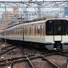 近鉄5820系 DH23 【その3】