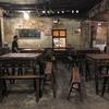 重慶の渋すぎ茶楼「交通茶館」に行ってきた