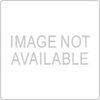Guns N' Roses 「The Spaghetti Incident?」