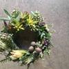 リース/ wreathe