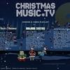 米ソングスチャートで定番のクリスマスソングが上昇したのは今の時代ならではの施策によるものだった