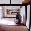 【昭和レトロな家-部屋作り】絨毯の選び方と購入ポイント